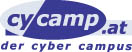 cycamp.at